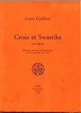Croi-swast