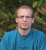 Sylvain H