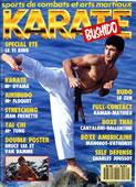 karate_n171