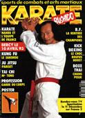 karate_n197