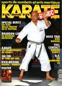 karate_n202