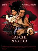 taichi-master
