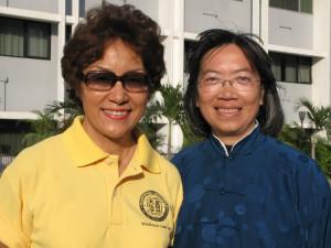 THAILANDE-du-2-au-7-décembre-2007-218